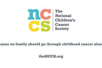 How the NCCS Helped the Loos Family!